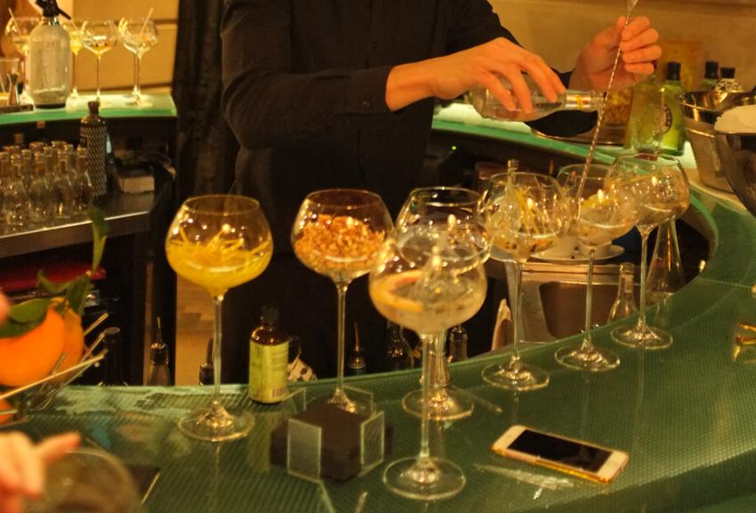 Lolabar_bar_cocktail_paris-3