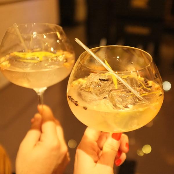 Lolabar_bar_cocktail_paris-4