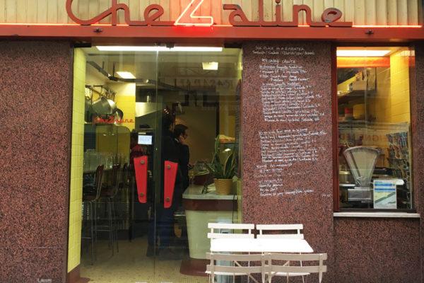 ChezAline-sandwich-Paris-Une
