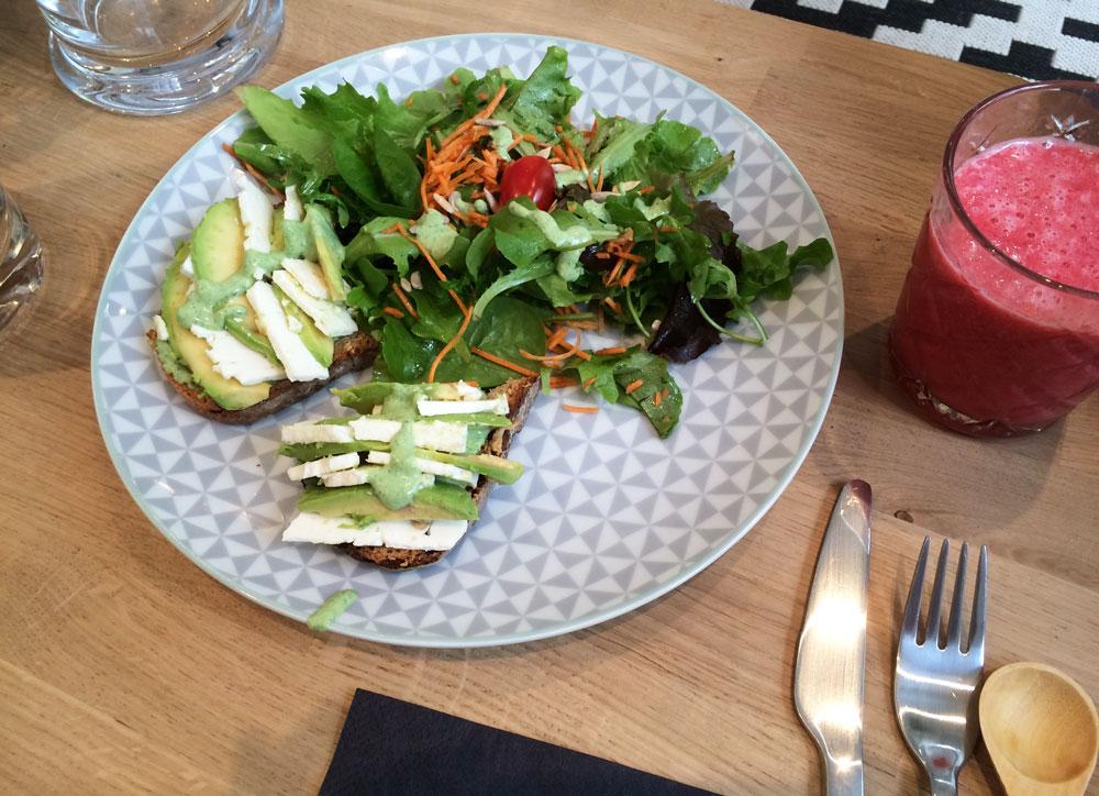 Chez_Simone_Paris_sport_déjeuner