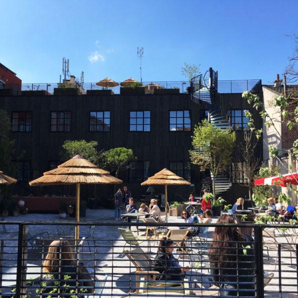 MOB_Hotel_SaintOuen_Terrasse