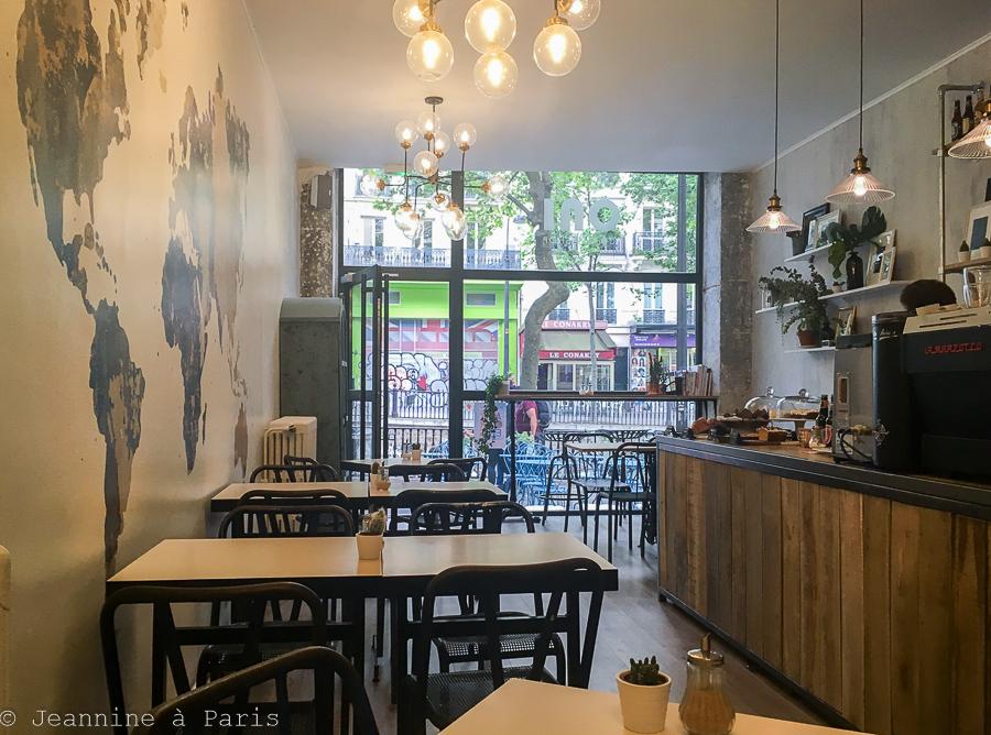 ONI_coffee_shop_paris