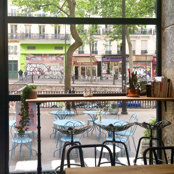 ONI_coffee_shop_paris