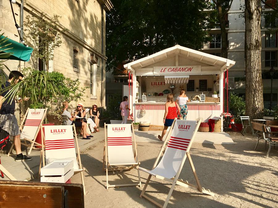 Pavillon_canaux_terrasse_paris