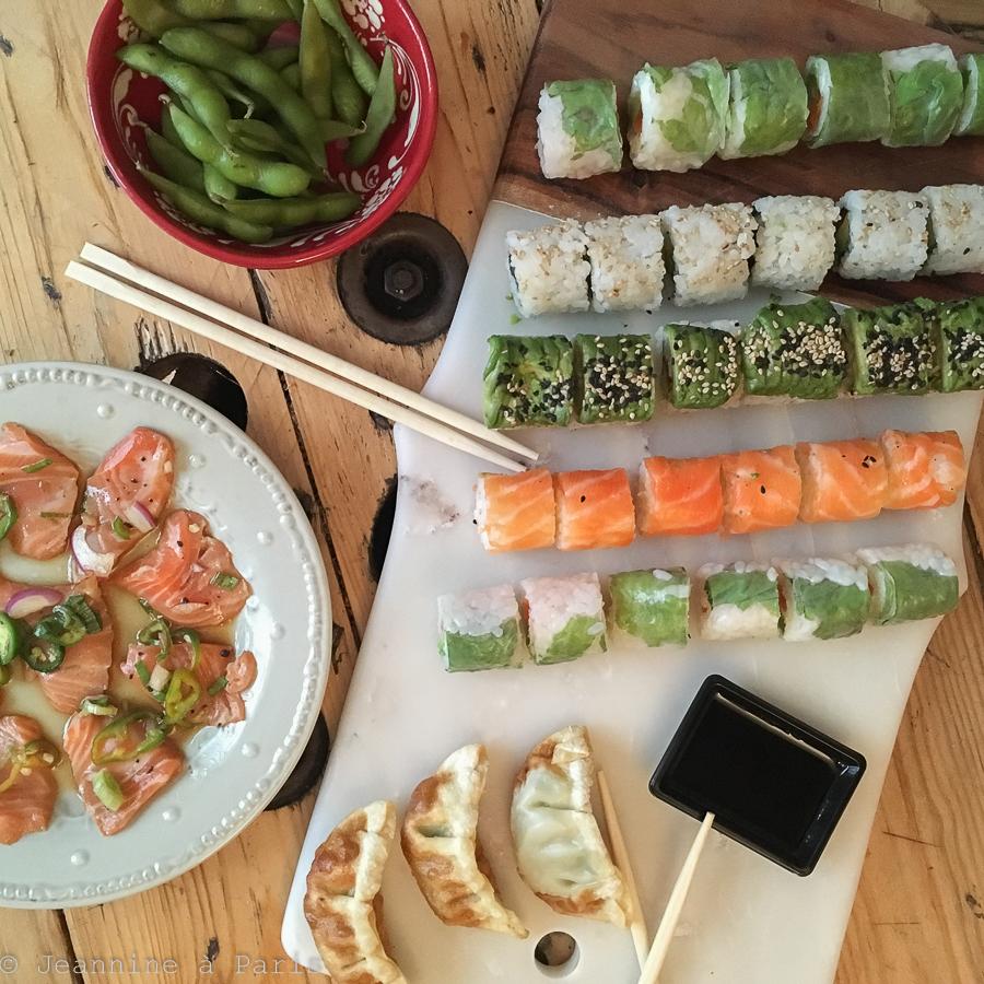 cote_sushi_livraison_paris