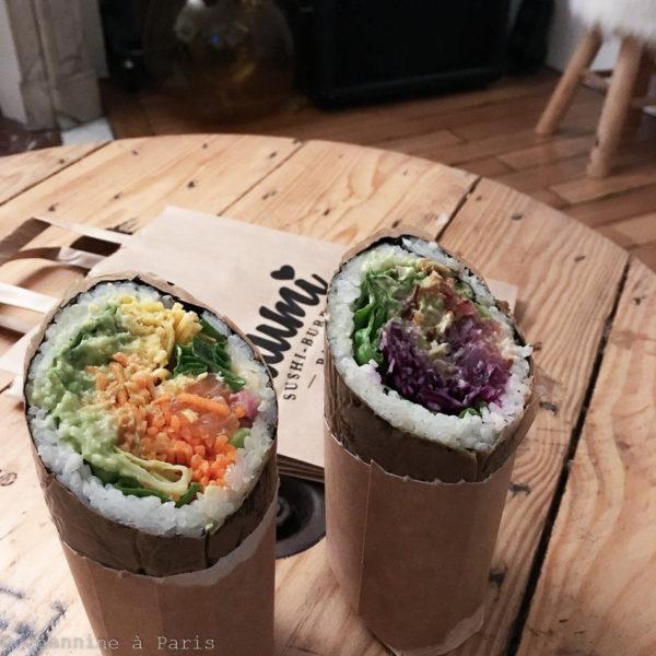 fuumi-sushi-burrito-paris