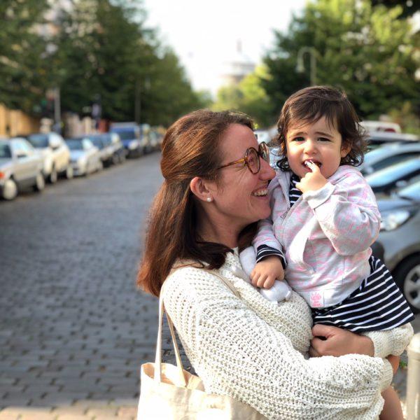berlin_2018_jeannineaparis